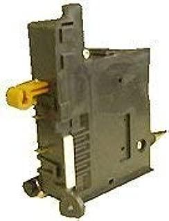 Kirby Vacuum Cleaner Power Switch G3 G4 G5 G6 ULTIMATE G DIAMOND SENTRIA