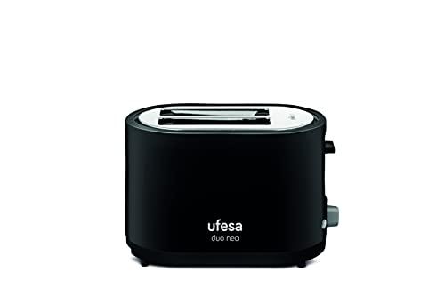Ufesa TT7485