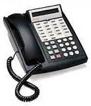 $79 » Avaya Partner Eurostyle 18D Display Phone