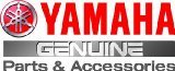 Read About Yamaha 6C5-13910-00-00 Fuel Pump Assy; Outboard Waverunner Sterndrive Marine Boat Parts