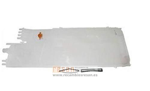Regenerierdosierung Wassertasche Spülmaschine Electrolux AEG 4071349759