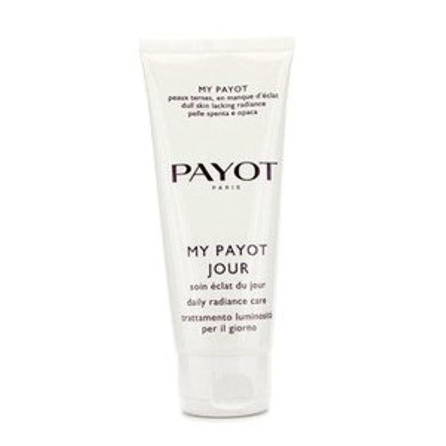 誰が他のバンドで成熟したPayot マイ パイヨ ジュール(サロンサイズ) 100ml/3.3oz [並行輸入品]