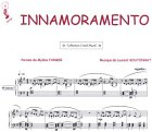 Partition : Innamoramento - Piano et Paroles