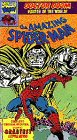 The Amazing Spider-Man: Doctor Doom Master of the World! [VHS]