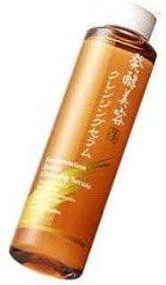 シーヴァ 発酵美容 クレンジングセラム 200ml10個セット