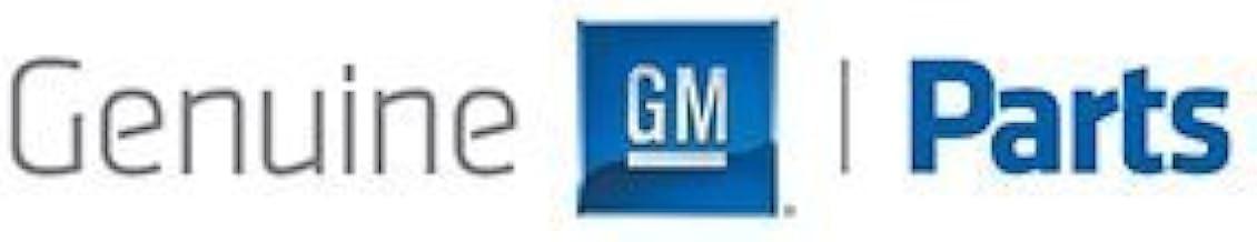 General Motors 25805706, Power Steering Return Hose