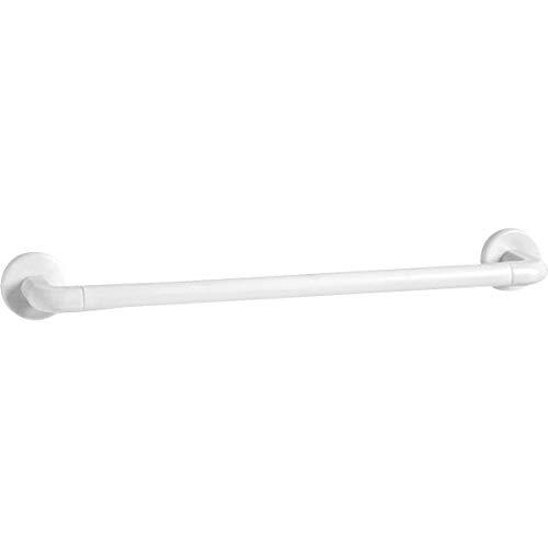 Decko Productos de baño 22830102.24Durabilidad 18