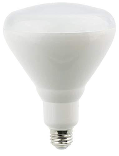 Sylvania Grolux LED E27 bloem – lamp voor een sterke groei van de planten