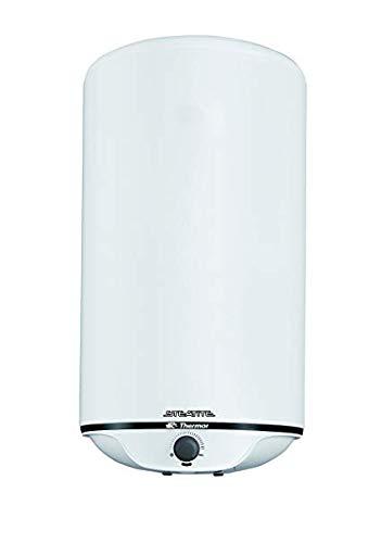 Atlantic Iberica 261097 - Termo premium ceramics pro 100lt 1500w vertical