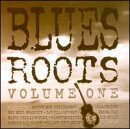 Blues Roots 1