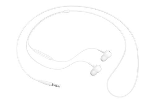 Fone de Ouvido Samsung Intra-Auricular IG935 Branco