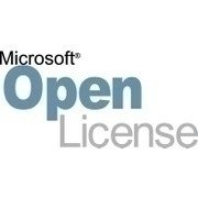Microsoft Office SharePoint Ent CAL, OLP NL, Software Assurance – Academic Edition, 1 user client access license (for Qualified Educational Users only), EN