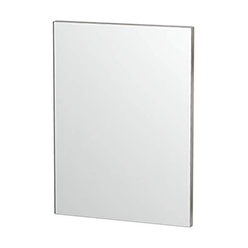 Gatco 1842 Perfect Reflections Framed Rectangle Mirror, 32