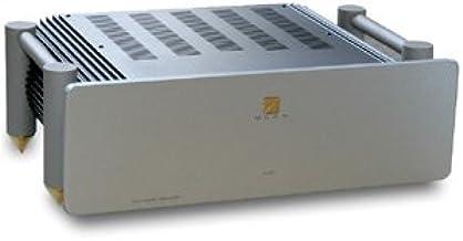 SimAudio, Moon W6, amplificador, 650 Watt, 4 Ohm, Plata: Amazon.es: Electrónica