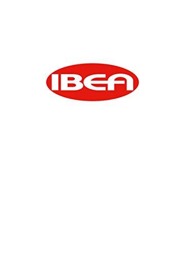 IBEA IP5010058 Bowdenzug P5010058