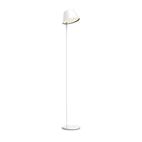 Lampe sur pied Lámpara de pie simple moderna nórdica sala de estar dormitorio cálido y creativo personalidad,Lampes sur pied salon