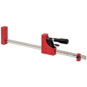 """Jet - 31"""" Parallel Clamp (70431)"""