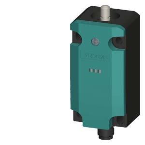 Siemens 3SE5114-1CA00-1AF3 Basisschalter für Positionsschalter