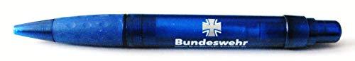 Bundeswehr - Bundeswehr Karriere - Werbekugelschreiber - Kugelschreiber - Motiv 2