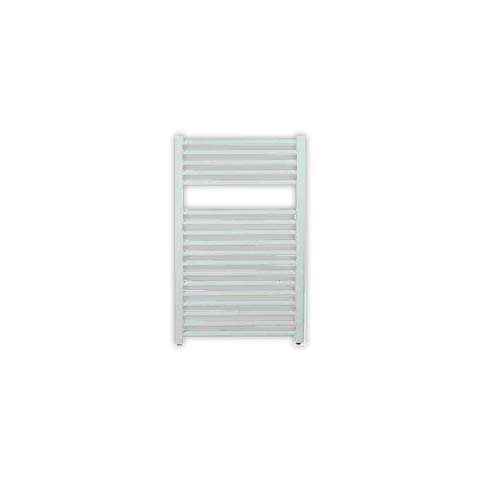 DOJA Industrial | Toallero electrico 500/1200mm (500W) Sin termostato GUT 500 W