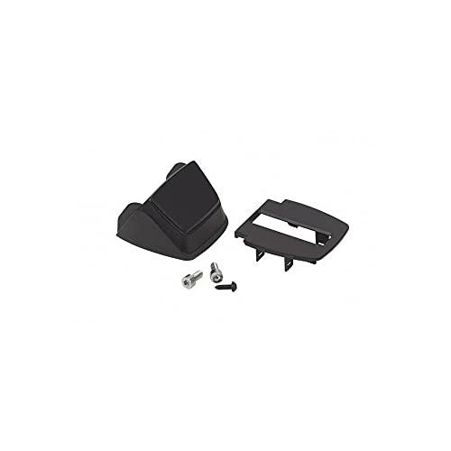 Bosch E-Bike Power Pack mit Rahmen (E-Bike-Batterieschloss) / Plastic Lock Housing Kit für Frame Power Pack (E-Bike Power Pack)