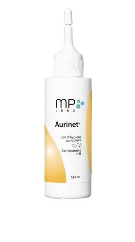 Aurinet 125 ml