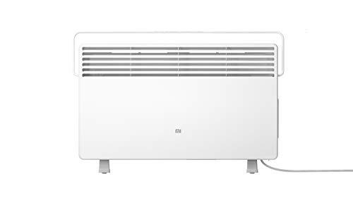 Xiaomi Mi Smart Space Heater S - Calefactor eléctrico de 2200 W,...