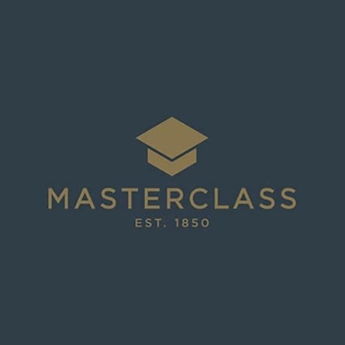 Master Class MCFPCER20
