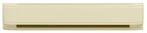 Dimplex LC351231 Linear Convector Heater, Almond