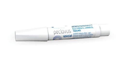 Peclavus Special AntiMYX Protectorstift 4ml