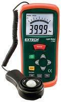 Posemètre Flashmètre Extech Instruments LT300