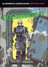Exterminator 17 - Jean-Pierre Dionnet
