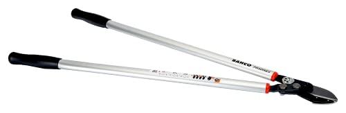 Bahco P173-SL-85 BHP173-SL-85 Ebrancheur démultiplié à Enclume, Multicolore