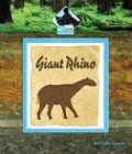 Giant Rhino (Prehistoric Animals)