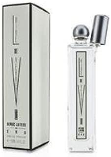 Serge Lutens Laine De Verre Eau De Parfum Spray For Women 50ml/1.6oz