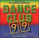 Dance Club 99