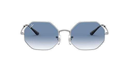 Ray-Ban 0rb1972-91493f-54 Gafas de Lectura, 91493f, 54 Unisex Adulto