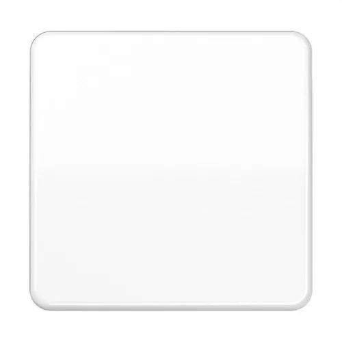Jung CD590WW Wippe für Schalter/Taster