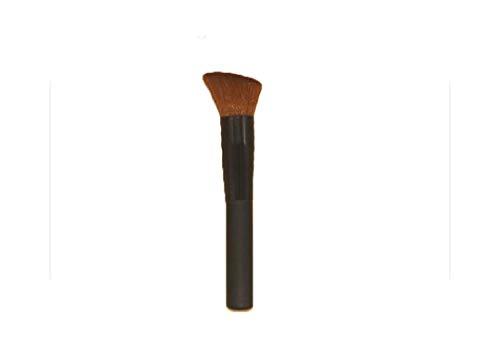 2021 Nuevos Pinceles de Maquillaje en Polvo Corrector Blush Fundación de Maquillaje de la Cara Set de Pincel de Madera Herramientas Profesional Pincel Maquiagem-SC0126-1