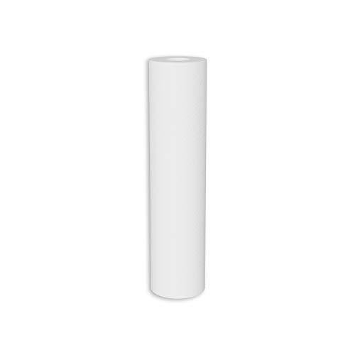 WM aquatec PP-Filterelement (1µm) kompatibel mit Wasserfilter-Gehäuse Grösse M