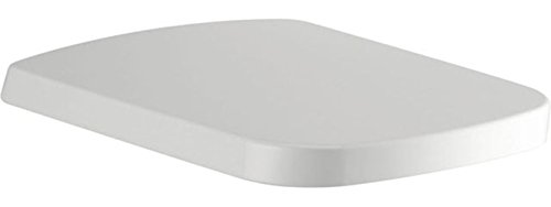 Ideal Standard J452201 WC-Sitz SIMPLYU weiß