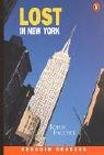 *LOST IN NEW YORK PGRN2 (Penguin Readers (Graded Readers))の詳細を見る