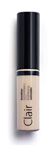 Paese Cosmetics Cosmetics Clair Brightening Concealer, Natural