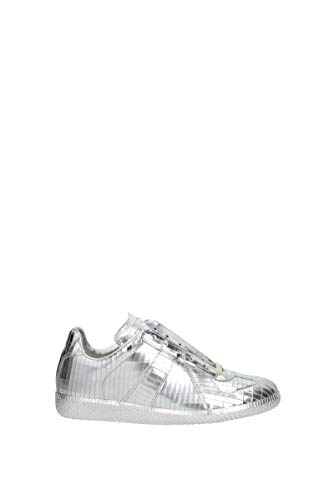 Maison Margiela Sneakers Damen - Leder (S58WS0065SY0976905) 36 EU