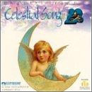 Angelic Light: Celestial Song