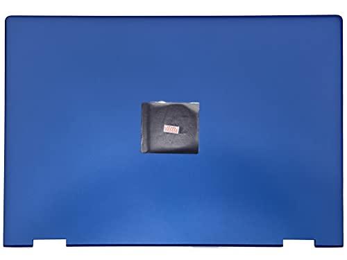 HT-ImEx - Sin versión táctil - Pantalla LCD superior con tapa trasera...