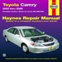 Best 2006 toyota camry exhaust system diagram Reviews