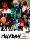 2001 Live Tour[DVD]
