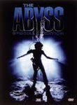 THE ABYSS-Spec.Ed.Laserdisc-not a vhs or dvd-need a laserdisc player to use