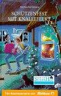 Neues vom Süderhof, Bd.27, Schützenfest mit Knalleffekt
